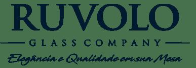 Ruvolo | Fábrica de Copos e Utilidades Domésticas em Vidro SP
